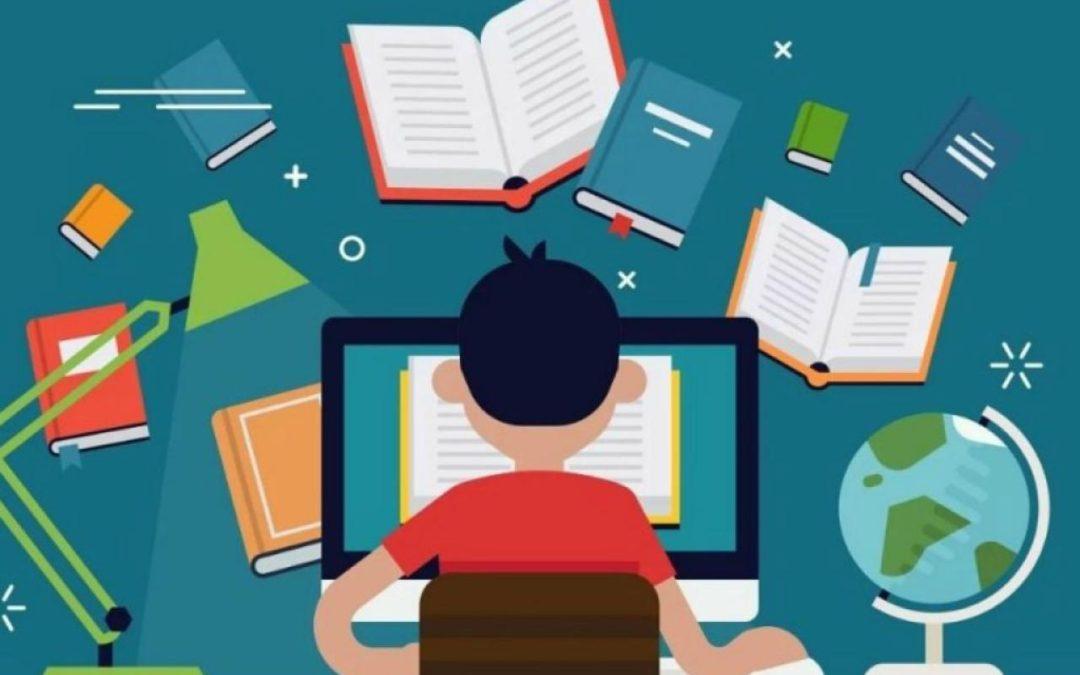 Proposta di attività didattiche a distanza con le scuole